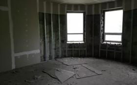 3-комнатный дом, 300.2 м², 0.1762 сот., Мира 7/3 за 25 млн 〒 в Мичуринском
