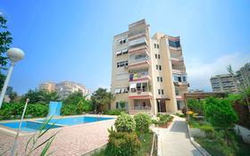 3-комнатная квартира, 115 м², 3/5 этаж, ул. Д400 за ~ 42.2 млн 〒 в