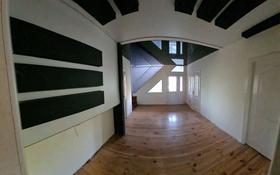 7-комнатный дом на длительный срок, 350 м², 5 сот., улица Луганского 61 за 600 000 〒 в Алматы, Медеуский р-н