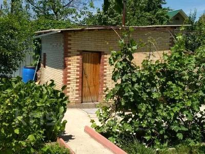 4-комнатный дом посуточно, 120 м², 6 сот., Кыргаулды, со Торпедо 66 — Вишнёвая за 25 000 〒 в Алматы — фото 12