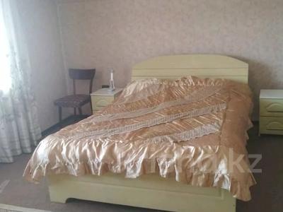 4-комнатный дом посуточно, 120 м², 6 сот., Кыргаулды, со Торпедо 66 — Вишнёвая за 25 000 〒 в Алматы — фото 8