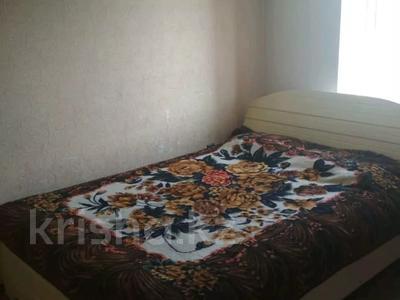 4-комнатный дом посуточно, 120 м², 6 сот., Кыргаулды, со Торпедо 66 — Вишнёвая за 25 000 〒 в Алматы — фото 9