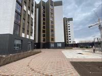 3-комнатная квартира, 100.7 м², 9/10 этаж, Толе Би 40 — Е-22 за 34.5 млн 〒 в Нур-Султане (Астане), Есильский р-н