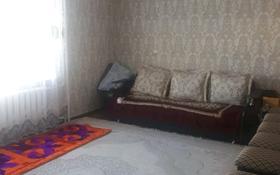 2-комнатная квартира, 54 м², 3/5 этаж помесячно, Каратал за 90 000 〒 в Талдыкоргане