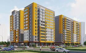 4-комнатная квартира, 114.6 м², Тауелсиздик 34/8 за ~ 30.4 млн 〒 в Нур-Султане (Астана)