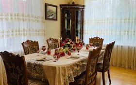 5-комнатный дом посуточно, 250 м², 8 сот., Усолка 72 за 75 000 〒 в Павлодаре