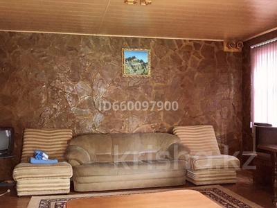 Дача с участком в 6 сот. посуточно, Кайнар Булак за 50 000 〒 в Шымкенте — фото 14