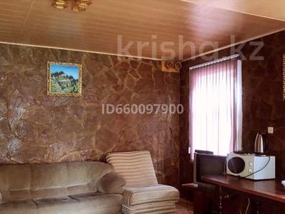 Дача с участком в 6 сот. посуточно, Кайнар Булак за 50 000 〒 в Шымкенте — фото 15