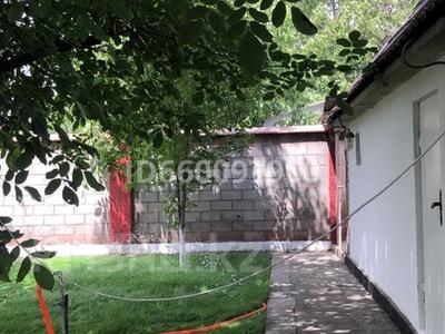 Дача с участком в 6 сот. посуточно, Кайнар Булак за 50 000 〒 в Шымкенте — фото 16