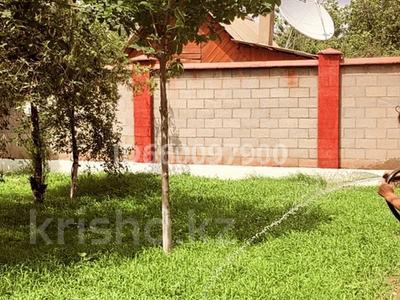 Дача с участком в 6 сот. посуточно, Кайнар Булак за 50 000 〒 в Шымкенте — фото 19