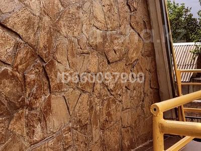 Дача с участком в 6 сот. посуточно, Кайнар Булак за 50 000 〒 в Шымкенте — фото 4