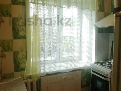 2-комнатная квартира, 46 м², 2/5 этаж помесячно, улица Козбагарова 24 — Найманбаева за 75 000 〒 в Семее — фото 14