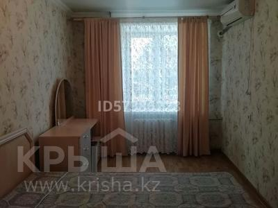 2-комнатная квартира, 46 м², 2/5 этаж помесячно, улица Козбагарова 24 — Найманбаева за 75 000 〒 в Семее — фото 3