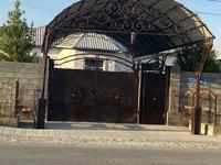 6-комнатный дом, 182 м², 10 сот., Сапарбай болыс 2 переулок 15 — Шойынбет би за 50 млн 〒 в Туркестане