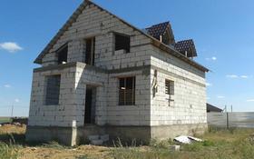 12-комнатный дом, 106 м², 10 сот., Акмол 59 за 15 млн 〒 в Нур-Султане (Астана), Сарыарка р-н