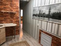 2-комнатная квартира, 57 м², 1/5 этаж помесячно