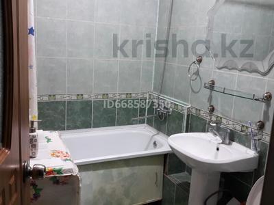1-комнатная квартира, 47.6 м², 3/3 этаж, мкр Дорожник за 19 млн 〒 в Алматы, Жетысуский р-н