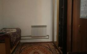1-комнатная квартира, 29 м², 1/1 этаж, Жангозина 12 за 6 млн 〒 в Каскелене
