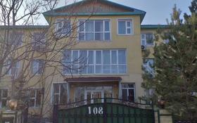 18-комнатный дом, 1152 м², 7 сот., 3-й мкр 108 за 250 млн 〒 в Актау, 3-й мкр