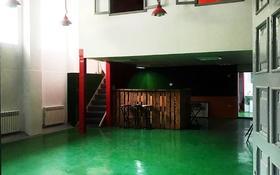 Здание, площадью 170 м², Бухар Жырау 75А — Жарокова за 80 млн 〒 в Алматы, Бостандыкский р-н
