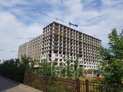 3-комнатная квартира, 103.25 м², 9/9 этаж, Айнакол — Сарыкол за 21.4 млн 〒 в Нур-Султане (Астана), Алматы р-н — фото 10