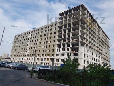 3-комнатная квартира, 103.25 м², 9/9 этаж, Айнакол — Сарыкол за 21.4 млн 〒 в Нур-Султане (Астана), Алматы р-н — фото 13