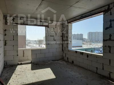 3-комнатная квартира, 103.25 м², 9/9 этаж, Айнакол — Сарыкол за 21.4 млн 〒 в Нур-Султане (Астана), Алматы р-н — фото 14