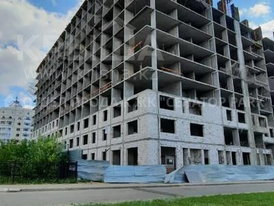 3-комнатная квартира, 103.25 м², 9/9 этаж, Айнакол — Сарыкол за 21.4 млн 〒 в Нур-Султане (Астана), Алматы р-н — фото 12