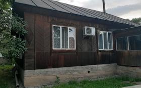 4-комнатный дом, 72 м², 6 сот., Байжанова 25 б — Гагарина за 11.5 млн 〒 в Талгаре