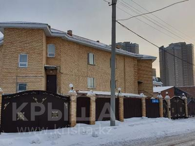 Здание, площадью 373 м², Тарлан 4 за 99 млн 〒 в Нур-Султане (Астана), Алматы р-н — фото 2