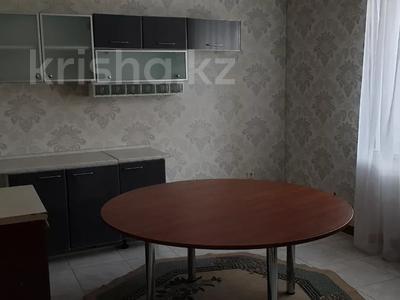 Здание, площадью 373 м², Тарлан 4 за 99 млн 〒 в Нур-Султане (Астана), Алматы р-н — фото 13