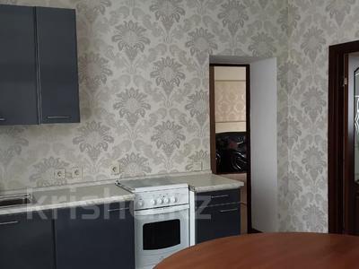 Здание, площадью 373 м², Тарлан 4 за 99 млн 〒 в Нур-Султане (Астана), Алматы р-н — фото 14