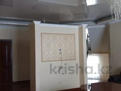 Здание, площадью 373 м², Тарлан 4 за 99 млн 〒 в Нур-Султане (Астана), Алматы р-н — фото 15