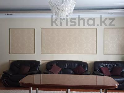 Здание, площадью 373 м², Тарлан 4 за 99 млн 〒 в Нур-Султане (Астана), Алматы р-н — фото 16