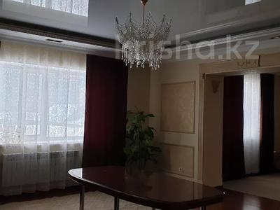 Здание, площадью 373 м², Тарлан 4 за 99 млн 〒 в Нур-Султане (Астана), Алматы р-н — фото 17