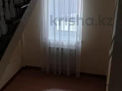 Здание, площадью 373 м², Тарлан 4 за 99 млн 〒 в Нур-Султане (Астана), Алматы р-н — фото 18