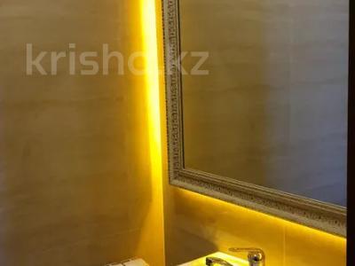Здание, площадью 373 м², Тарлан 4 за 99 млн 〒 в Нур-Султане (Астана), Алматы р-н — фото 20