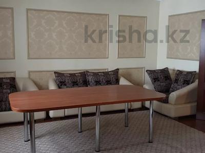 Здание, площадью 373 м², Тарлан 4 за 99 млн 〒 в Нур-Султане (Астана), Алматы р-н — фото 22