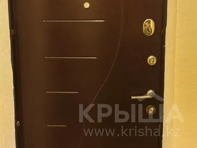 Здание, площадью 373 м², Тарлан 4 за 99 млн 〒 в Нур-Султане (Астана), Алматы р-н — фото 7