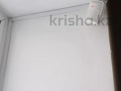 Здание, площадью 373 м², Тарлан 4 за 99 млн 〒 в Нур-Султане (Астана), Алматы р-н — фото 27