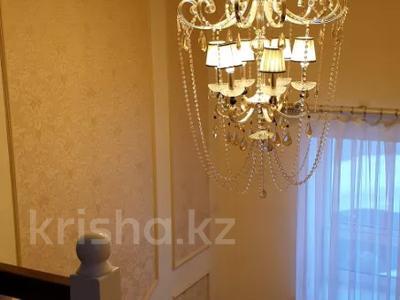 Здание, площадью 373 м², Тарлан 4 за 99 млн 〒 в Нур-Султане (Астана), Алматы р-н — фото 28