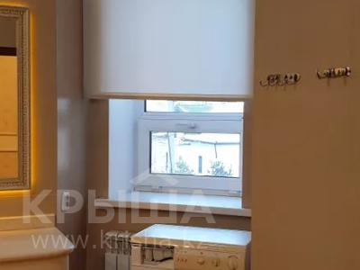 Здание, площадью 373 м², Тарлан 4 за 99 млн 〒 в Нур-Султане (Астана), Алматы р-н — фото 31
