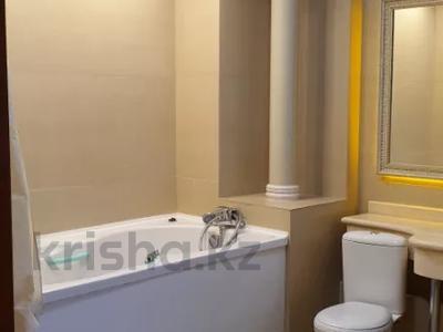 Здание, площадью 373 м², Тарлан 4 за 99 млн 〒 в Нур-Султане (Астана), Алматы р-н — фото 32