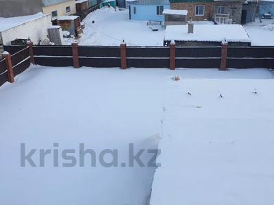 Здание, площадью 373 м², Тарлан 4 за 99 млн 〒 в Нур-Султане (Астана), Алматы р-н — фото 55