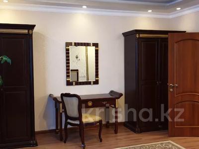 Здание, площадью 373 м², Тарлан 4 за 99 млн 〒 в Нур-Султане (Астана), Алматы р-н — фото 34