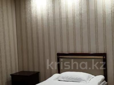 Здание, площадью 373 м², Тарлан 4 за 99 млн 〒 в Нур-Султане (Астана), Алматы р-н — фото 38