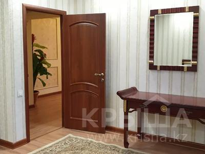 Здание, площадью 373 м², Тарлан 4 за 99 млн 〒 в Нур-Султане (Астана), Алматы р-н — фото 40