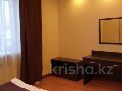 Здание, площадью 373 м², Тарлан 4 за 99 млн 〒 в Нур-Султане (Астана), Алматы р-н — фото 43