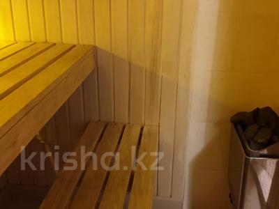Здание, площадью 373 м², Тарлан 4 за 99 млн 〒 в Нур-Султане (Астана), Алматы р-н — фото 46