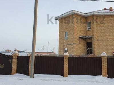 Здание, площадью 373 м², Тарлан 4 за 99 млн 〒 в Нур-Султане (Астана), Алматы р-н — фото 3